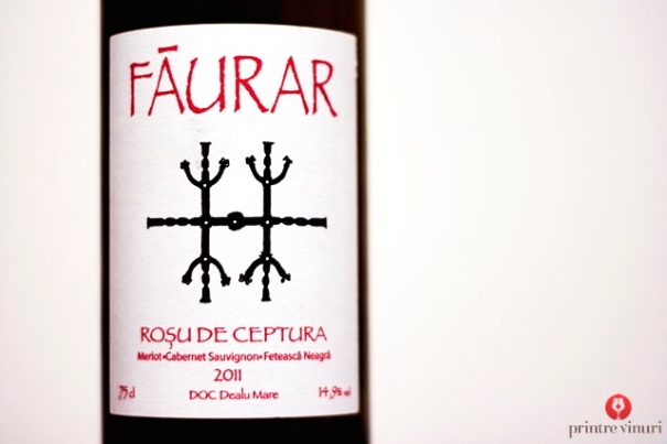 faurar-rosu-de-ceptura-2011-unicom-production